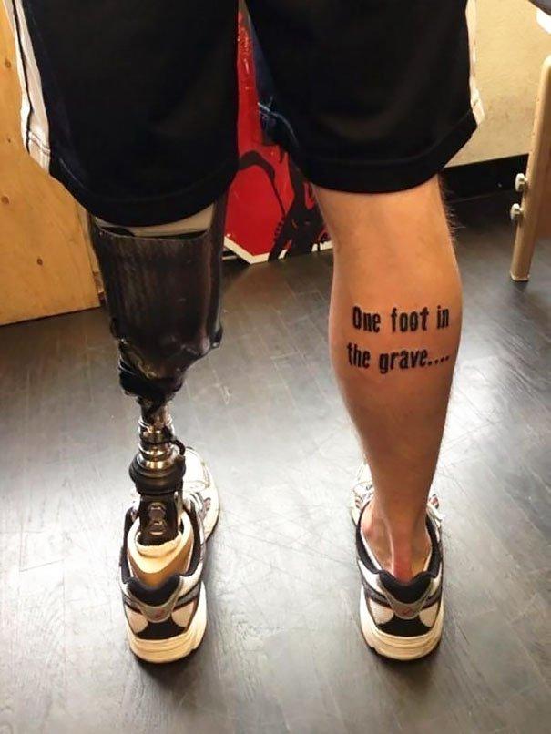 Tatuagens com mensagens subliminares (1)