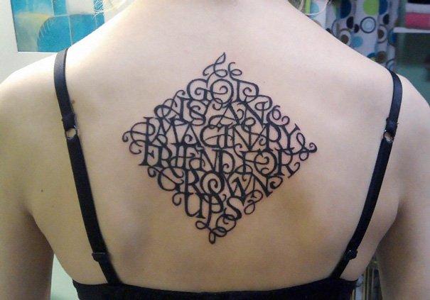 Tatuagens com mensagens subliminares (5)