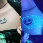 Tatuagens com mensagens subliminares (7)
