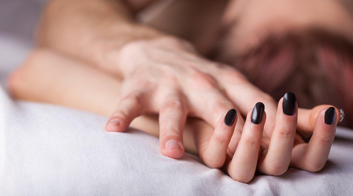 7 coisas que acontecem no seu corpo quando você fica muito tempo sem transar