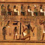 A Arvore Genealogica dos Deuses Egipcios thumb