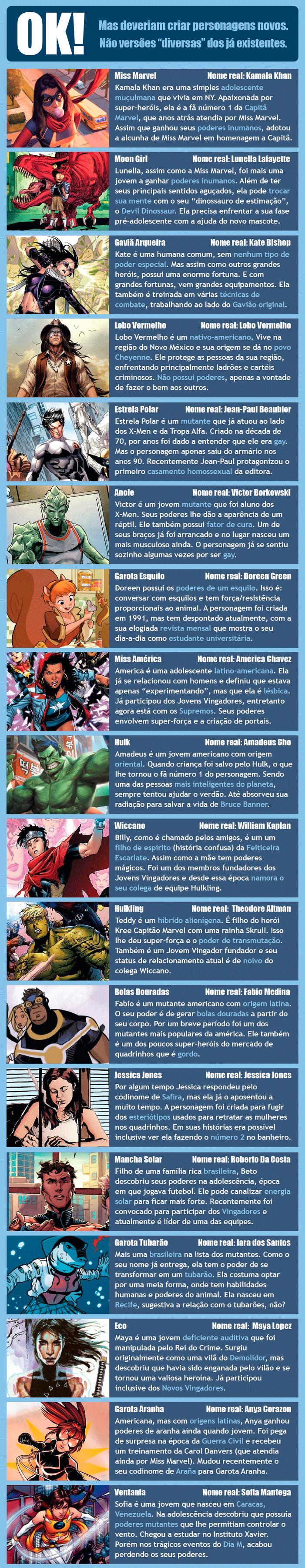 A-diversidade-nas-historias-em-quadrinhos-da-Marvel_03