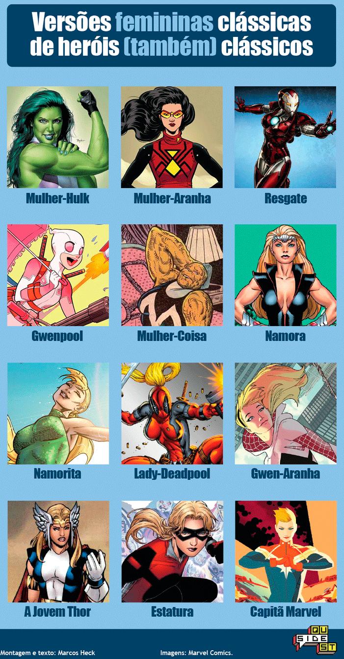 A-diversidade-nas-historias-em-quadrinhos-da-Marvel_04
