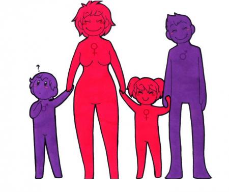 Como seriam os relacionamentos humanos se usassemos rituais de acasalamento dos animais (6)