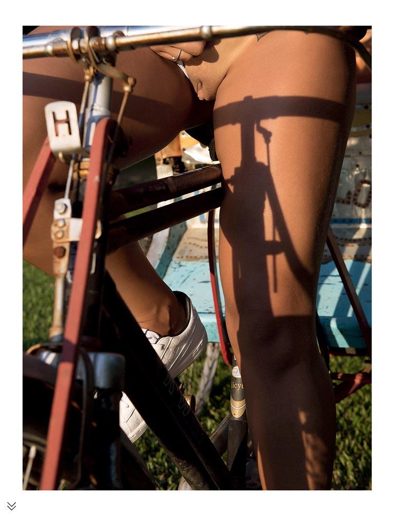 Fotos Sexy Rafaela Ravena Maio (23)