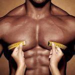 O que faz nossos musculos crescerem
