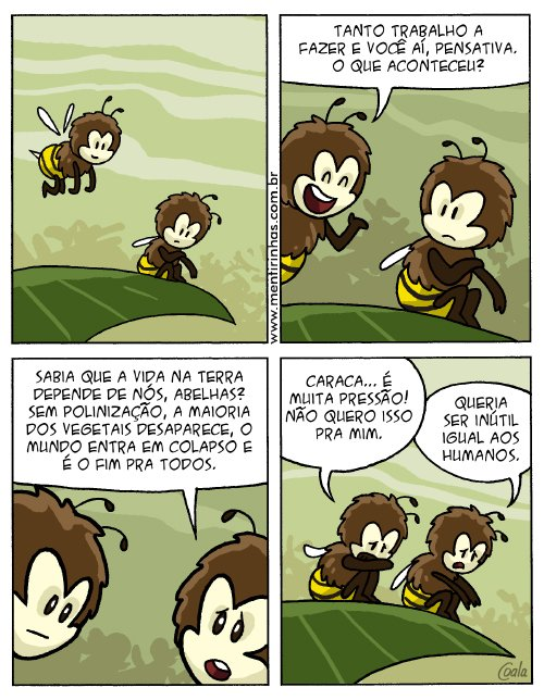 abelhas-mentirinhas