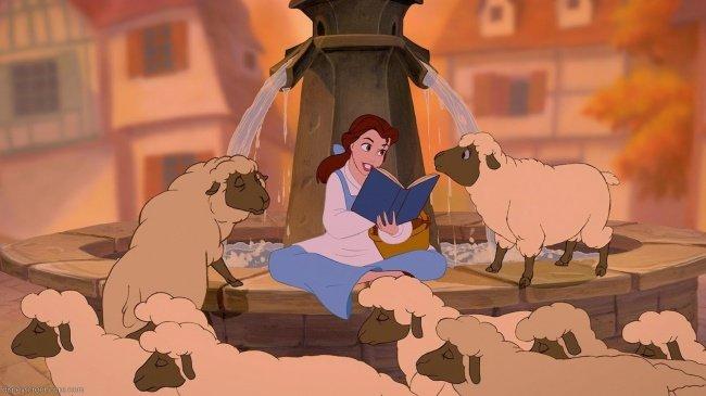 10 curiosidades sobre animacoes da Disney (1)