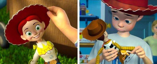10 curiosidades sobre animacoes da Disney (2)