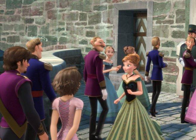10 curiosidades sobre animacoes da Disney (5)