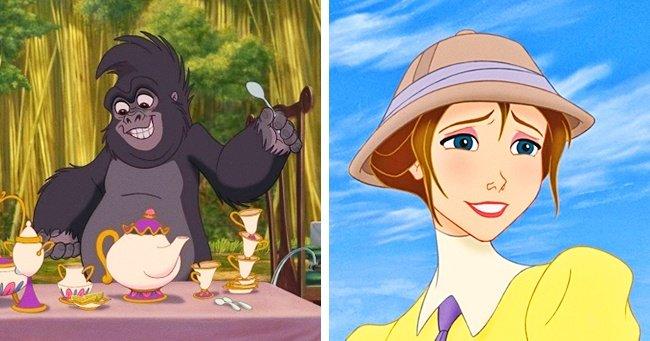 10 curiosidades sobre animacoes da Disney (6)