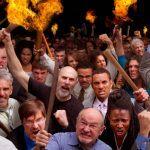 11 situacoes que aborrecem todo mundo thumb