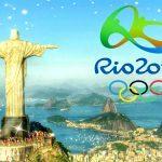 19-fatos-sobre-os-Jogos-Olimpicos-Rio-2016-que-talvez-voce-nao-saiba-thumb