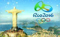 19 fatos sobre os Jogos Olímpicos Rio 2016 que talvez você não saiba