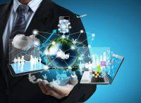 8 tecnologias que estarão mais presentes no seu cotidiano até 2020