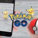 A vida secreta dos jogadores de Pokemon Go