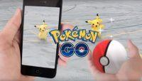 A vida secreta dos jogadores de Pokémon Go