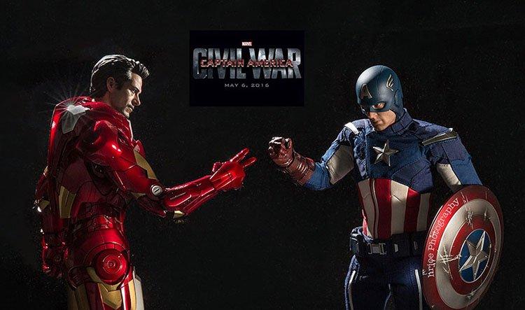 A vida secreta dos super-herois (11)