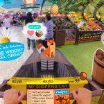 As possibilidades que a realidade aumentada pode trazer para o mundo 3
