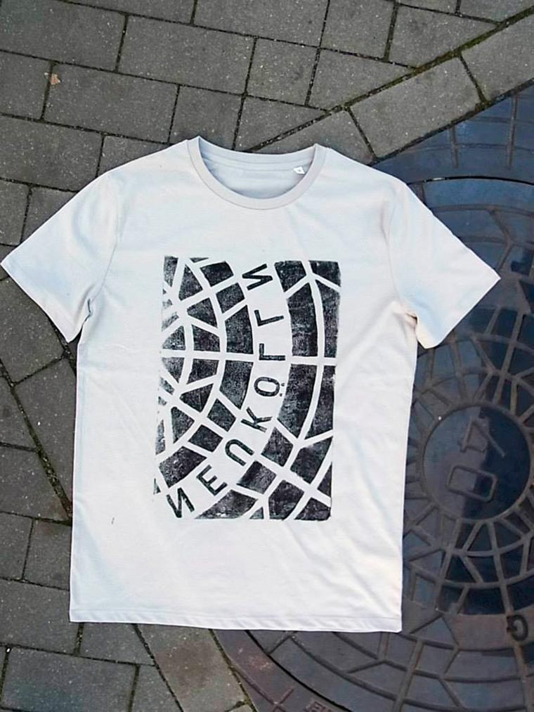 Criando estampas de camiseta a partir de bueiros de esgoto (11)