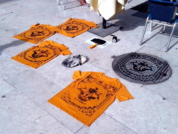 Criando estampas de camiseta a partir de bueiros de esgoto (7)