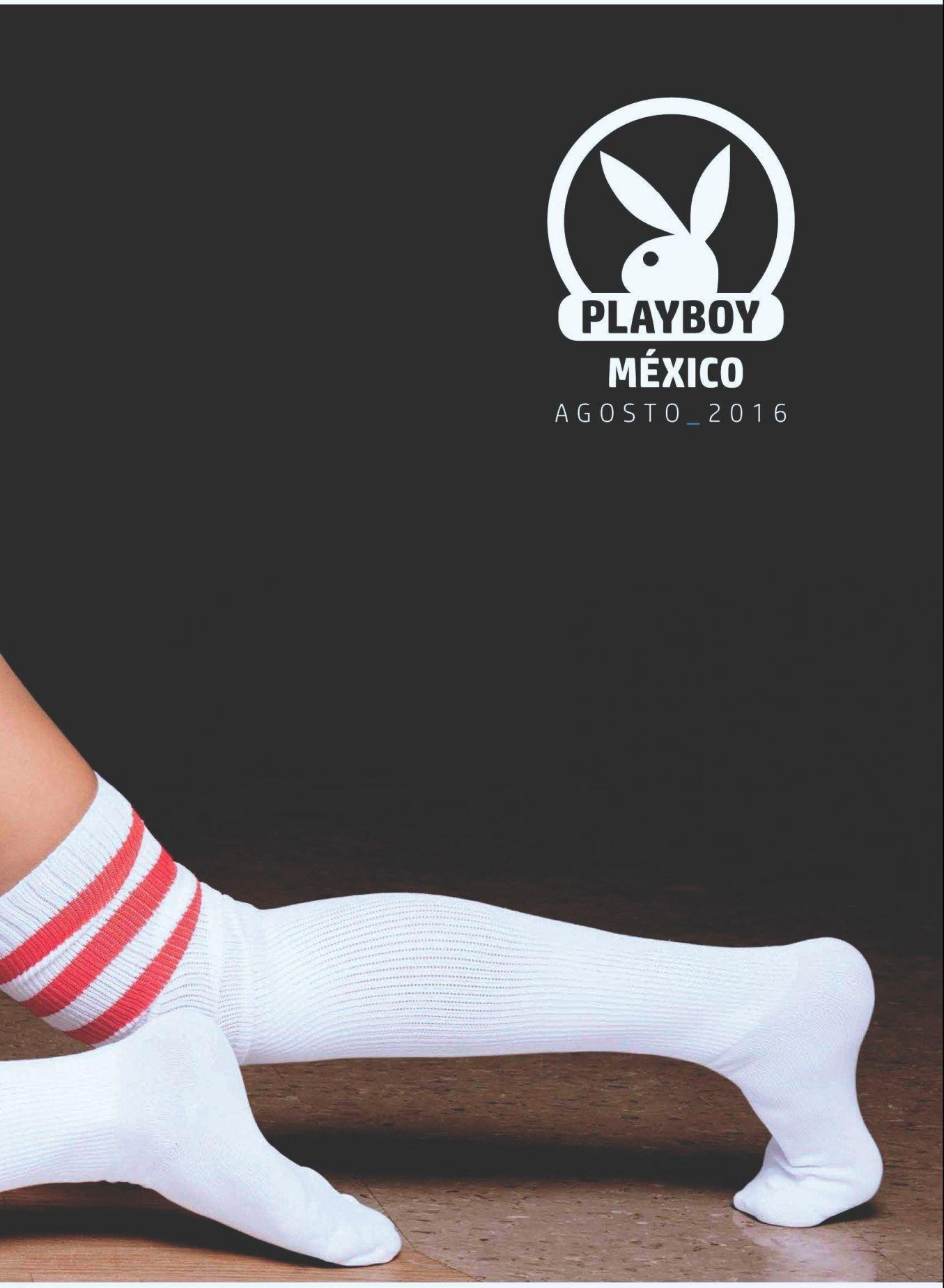 Fotos Playboy Suzy Cortez Agosto (21)