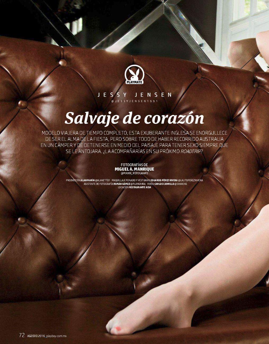 Fotos Playboy Suzy Cortez Agosto (24)