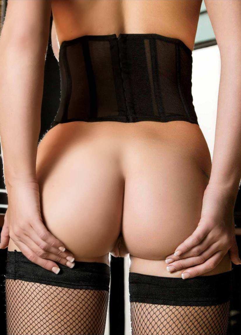 Fotos Playboy Suzy Cortez Agosto (36)