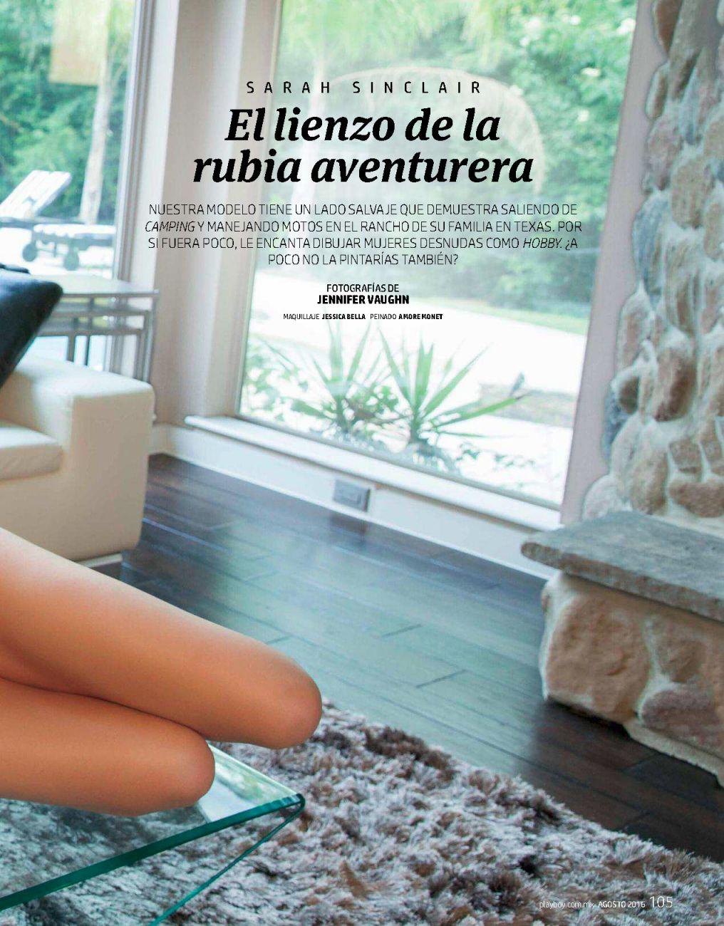 Fotos Playboy Suzy Cortez Agosto (39)