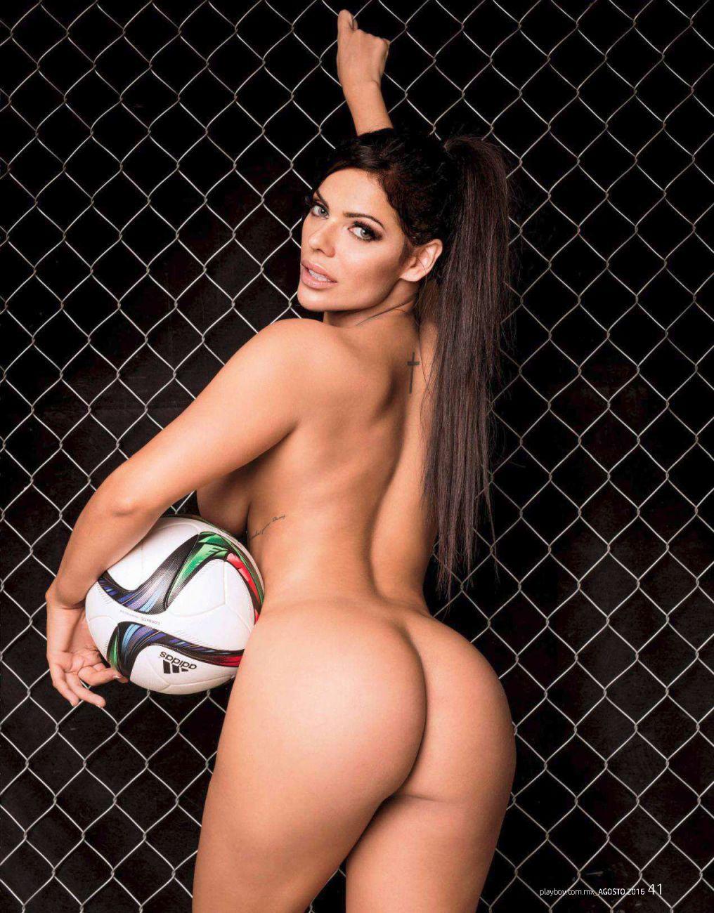 Fotos Playboy Suzy Cortez Agosto (7)