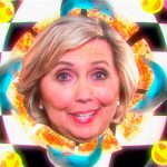 Hillary Clinton Meme Queen 2016