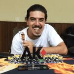 Minha experiencia apos o curso de poker do Andre Akkari 2