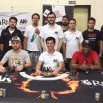 Minha experiencia apos o curso de poker do Andre Akkari 3