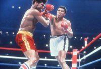 Tirinha Zen Pencils: Muhammad Ali – Eu sei da verdade