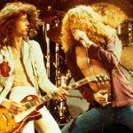 Os 20 melhores riffs de guitarra de todos os tempos 2