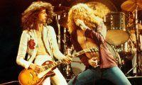 Os 20 melhores riffs de guitarra de todos os tempos