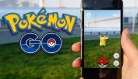 Dicas para você se tornar o melhor treinador de Pokémon Go no Brasil