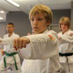 criancas-karate