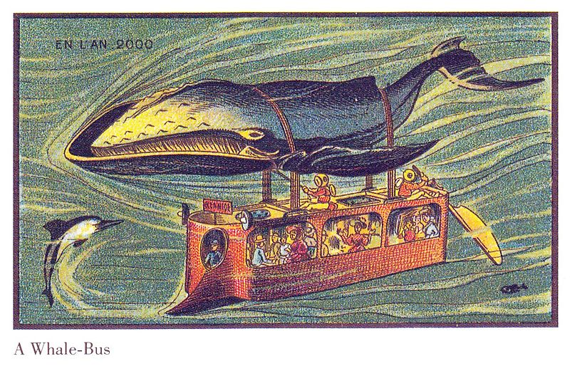 100-anos-atras-artistas-foram-convidados-para-ilustrar-como-seria-os-anos-2000-19
