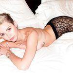 Todas as fotos Miley Cyrus pelada 15
