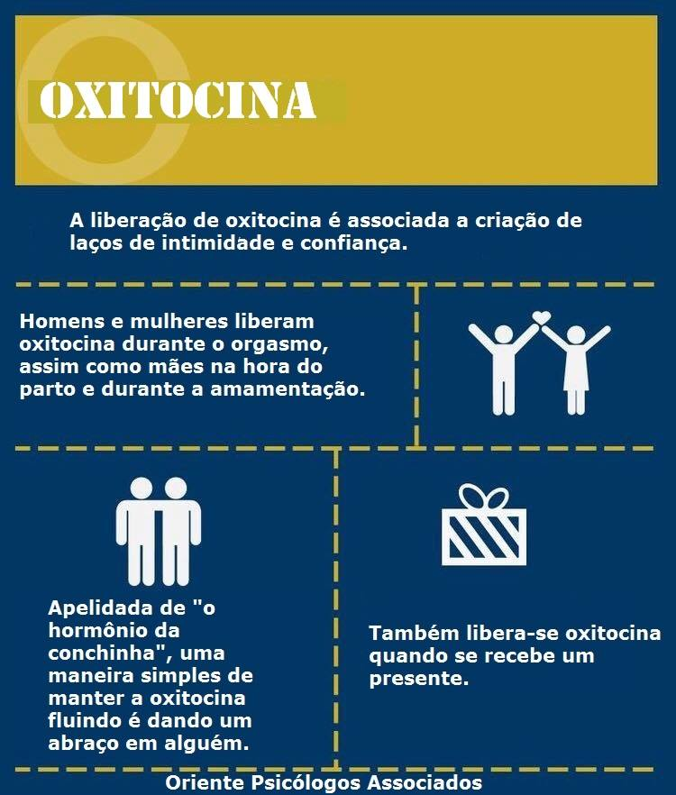 a quimica da felicidade (4)