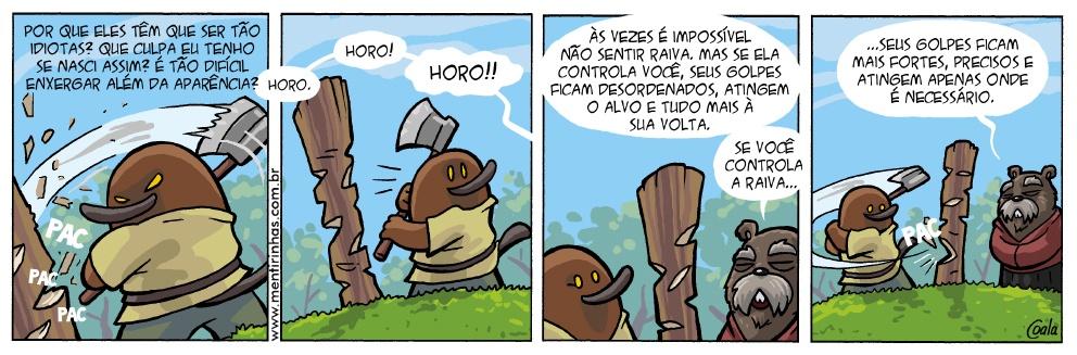 mentirinhas-horo