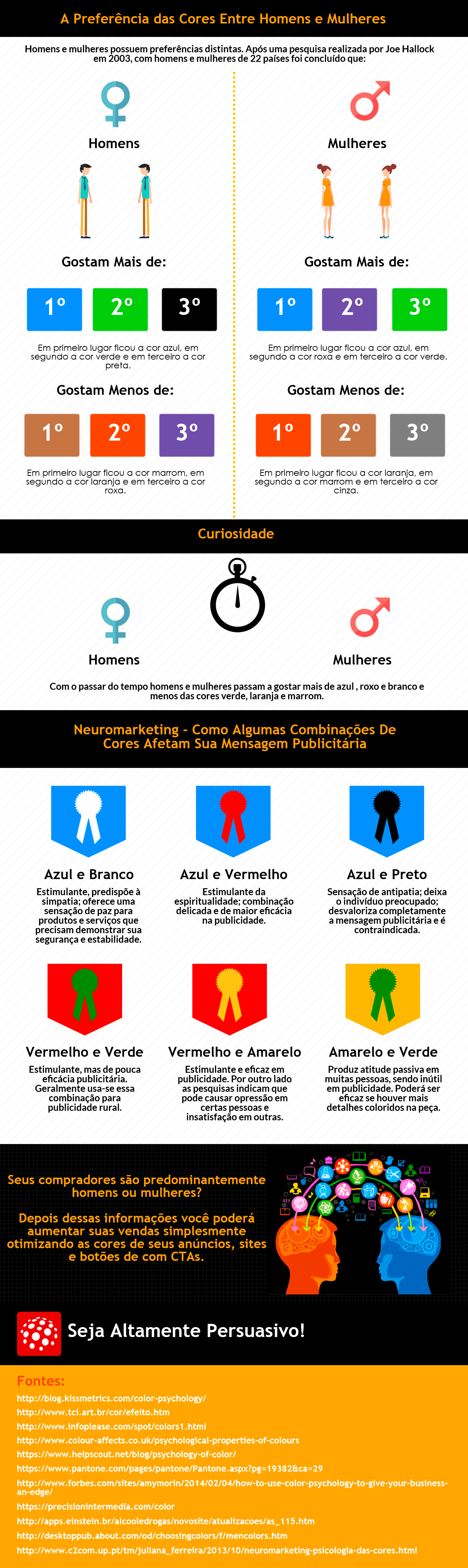 a-psicologia-das-cores-4