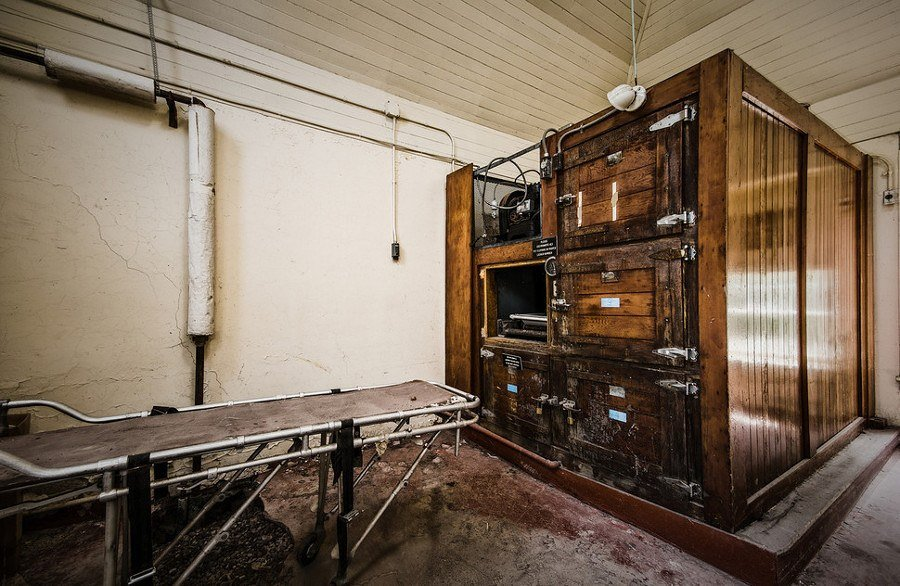 as-13-casas-abandonadas-mais-assustadoras-do-mundo-20