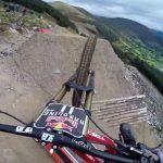 como-e-descer-de-mountain-bike-uma-das-trilhas-mais-dificeis-do-mundo