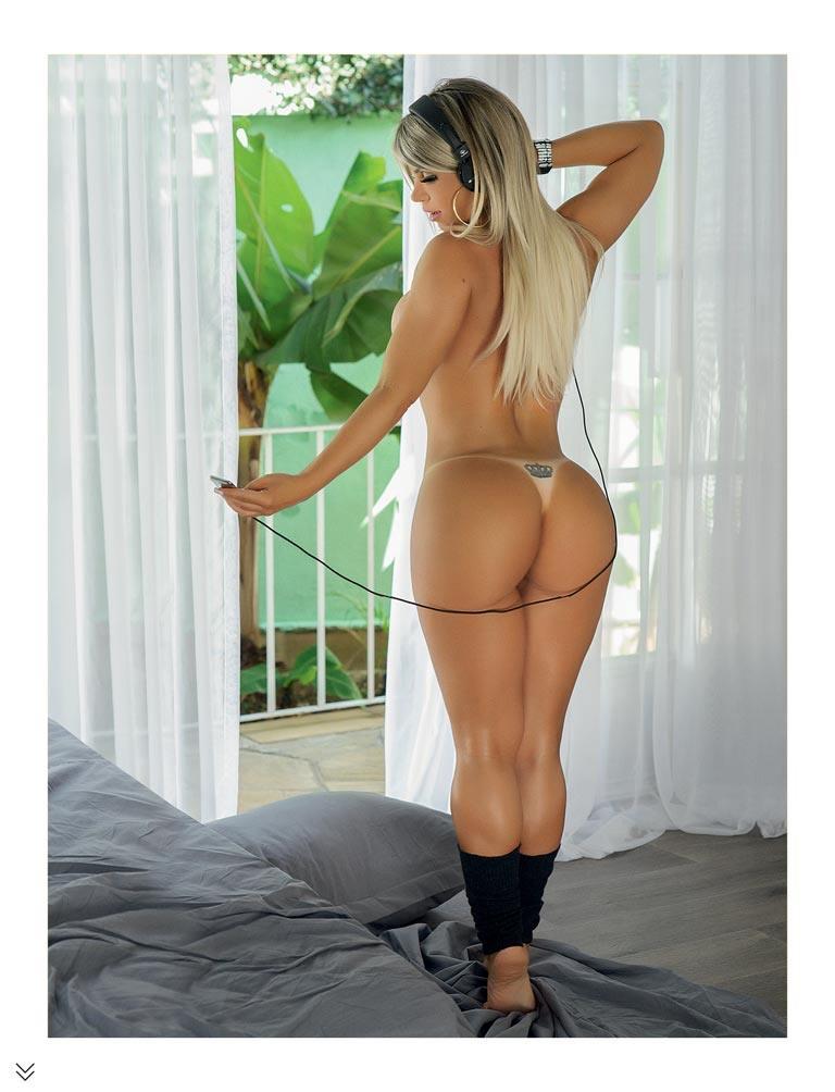 fotos-sexy-carine-felizardo-outubro-10
