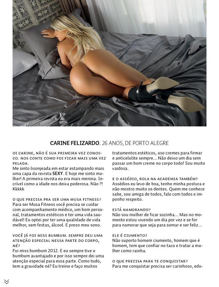 fotos-sexy-carine-felizardo-outubro-11