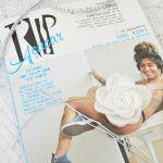 fotos-da-revista-trip-gabriela-rippi-gabi-rippi-8
