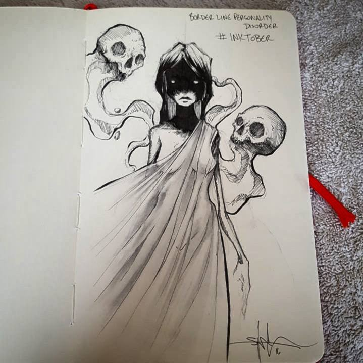 ilustrando-como-seriam-os-disturbios-mentais-na-vida-das-pessoas-1