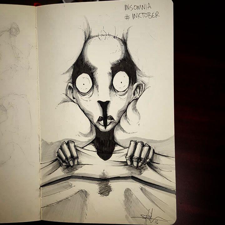 ilustrando-como-seriam-os-disturbios-mentais-na-vida-das-pessoas-3
